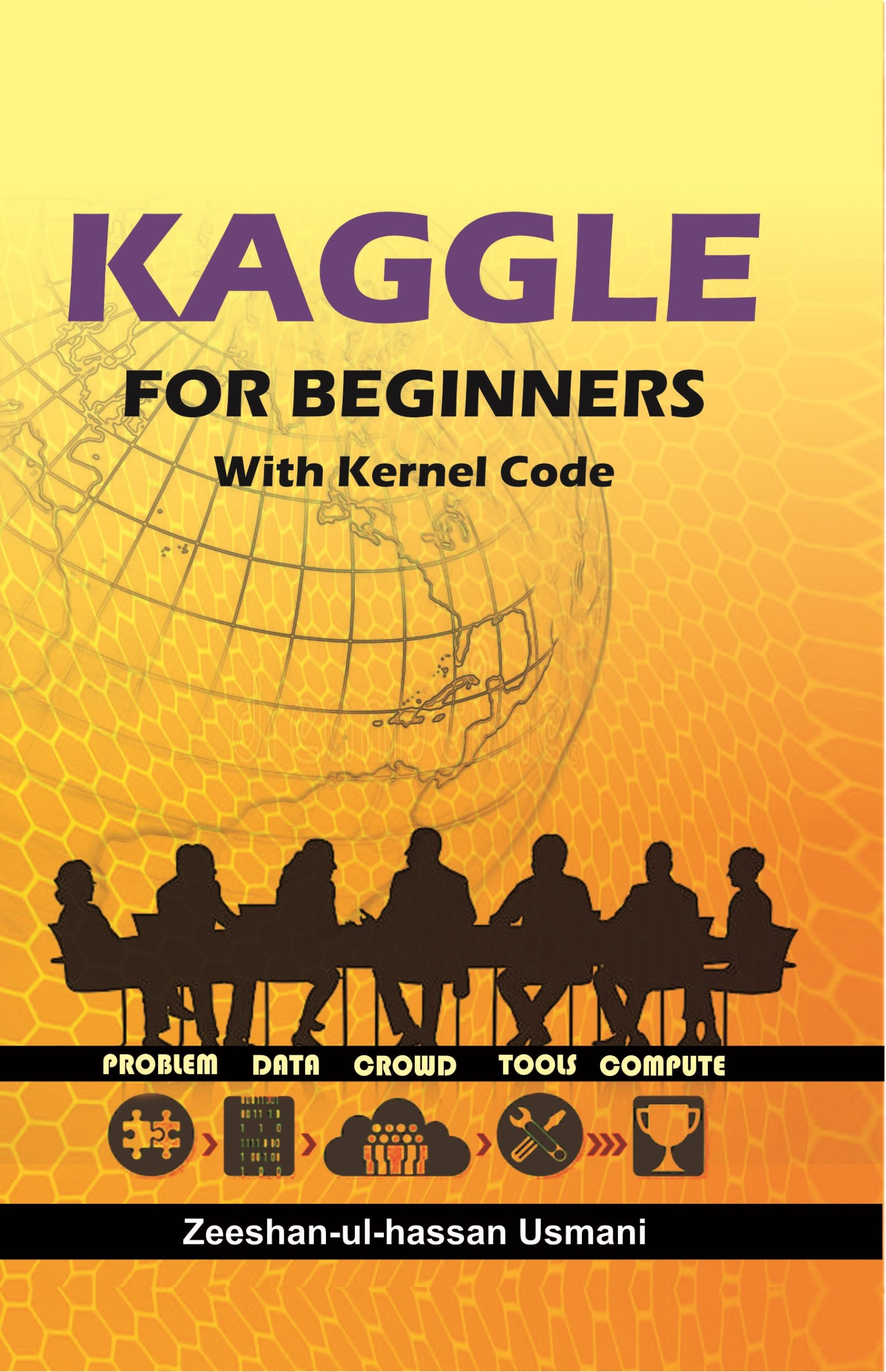 Kaggle for Beginners