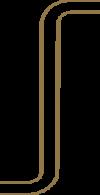 pipeleft
